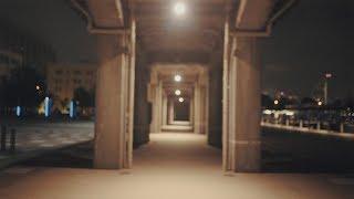 talking lights – 星のメロディー