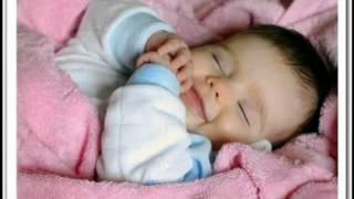 "1 HOUR OF BABY SONG / CHILDREN BEDTIME SLEEP ""LOLA'S THEME"""