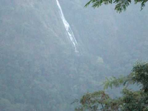 Shillong video