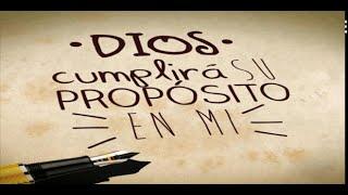 Descargar Mp3 De Versiculos Dela Biblia De Amor Gratis Buentemaorg