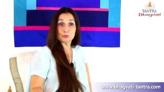Tantra Bhagvati - Qu'est-ce Que Le Tantra?
