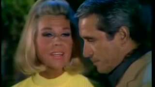 Quiet Nights Of Quiet Stars -- Perry Como and Doris Day