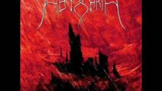Abyssaria - The Everlasting Fire