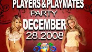 Playmates at DadyO