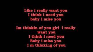 Shayad Jay Sean Lyrics