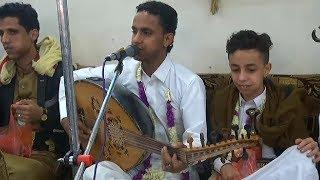 اغاني حصرية من اجمل اغاني التراث اليمني l اصيل ابو بكر l اعراس ال القصيلي وال المعمر ي تحميل MP3