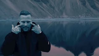 Kontra K   Letzte Träne (Official Video) REACTION