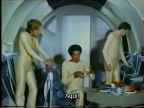 ADMIRÁVEL MUNDO NOVO 1980) LEGENDADO