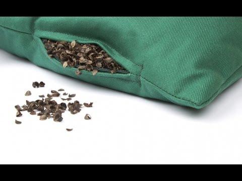 Аденома простаты лекарственные травы