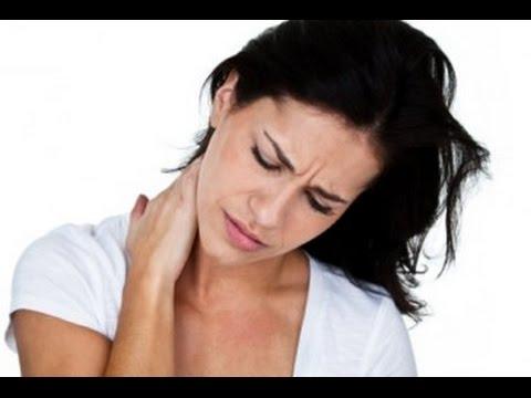 Tratamiento de enfermedades crónicas de las articulaciones
