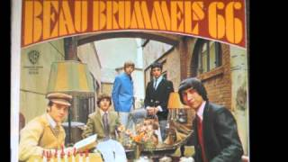 The Beau Brummels  Homeward Bound