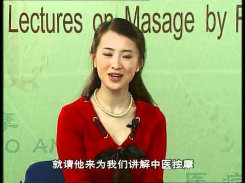 Bambucké máslo proti stárnutí