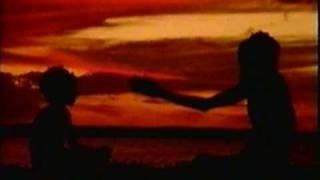 Yothu Yindi Djapana Sunset Dreaming