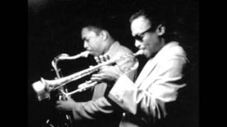 Miles Davis/John Coltrane - Konserthuset Stockholm (1960 FULL CONCERT)