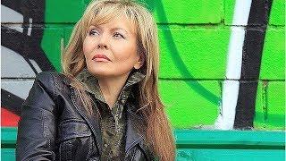 Ольга Кормухина о смерти Началовой: Юля ушла от невозможности высказаться