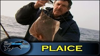 Plaice Of The Mussel Beds - Series 2 - Episode 11