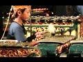 RICIK RICIK Banyumasan Gasebu - Parade GAMELAN GAUL Festival - Javanese Gamelan Ensemble [HD]