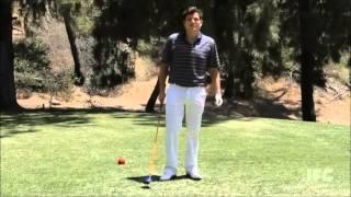 Helpful Tips - Golf