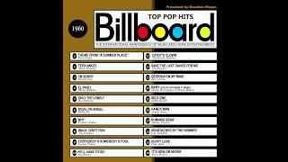 BillboardTopPopHits-1960