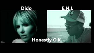 "Dido /Exile No Longer  ""Honestly OK"""
