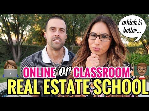 mp4 Real Estate Online, download Real Estate Online video klip Real Estate Online