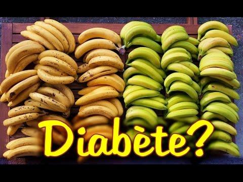 Régime alimentaire pour les diabétiques ayant subi un AVC