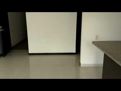 Apartamentos, Venta, El Refugio - $245.000.000