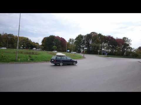 Sony-Xperia-Z3-compact-Sample-Video---4