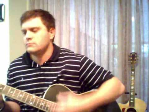 Coffee And Cigarettes Chords Lyrics Jimmy Eat World