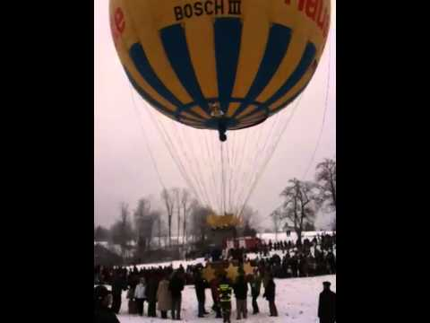 Alpen Ballonsport Club Allgäu e.V.