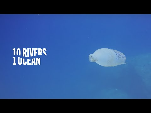 10 RIVERS - 1 OCEAN  teaser trailer