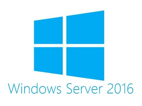 Windows Server 2016 How to setting up two website and sub website on iis