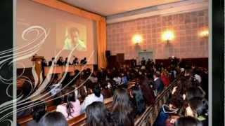 preview picture of video 'salyan gencleri(Gələcəyə baxış Salyan Gənclərinin Gözü ilə)'
