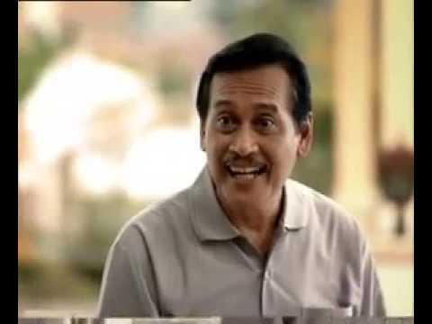Video Iklan Obat Diare Neo Entrostop Versi Salah Rumah (2007 - 2008)