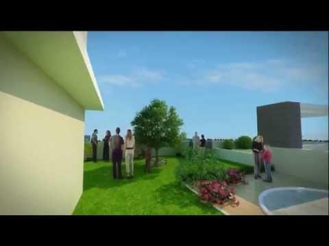 3D Tour of Meharia Windsor Heights