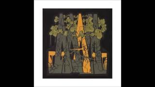 DOOM – Gazzillion Ear [Full Album] 2010