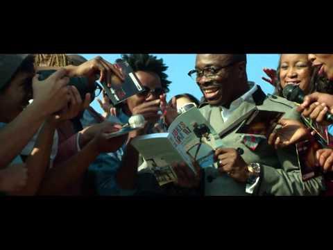 Rejuvenate by Julius Agwu (Official Video)