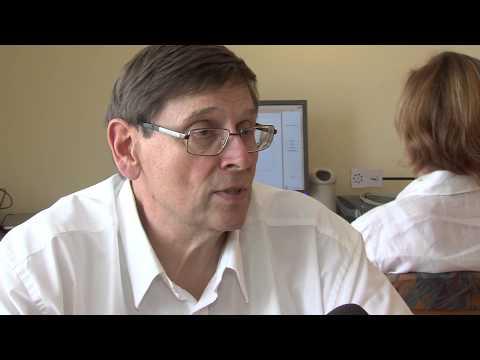 Die antiphlogistischen Tabletten von der Osteochondrose schejnogo der Abteilung