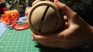 Monoprice MP Mini Delta 3D Printer - Самые лучшие видео