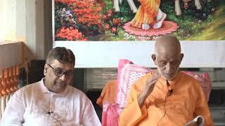 swadhyay parivar bhavgeet - 免费在线视频最佳电影电视节目