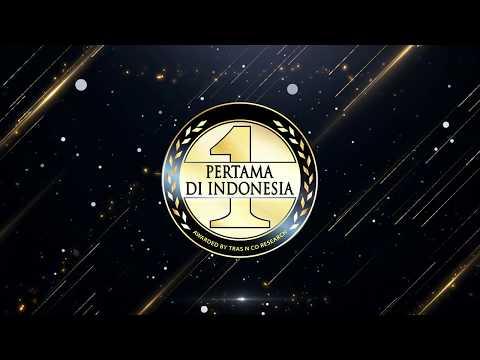 Pertama Di Indonesia 2017 - Evenciio Margonda