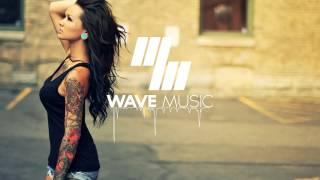 Galantis - Gold Dust (Illenium Remix)