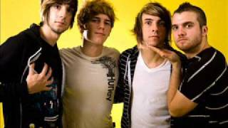 all time low - i can't do the one-two step