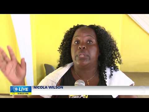 Victims of Tivoli incursion calls for compensation