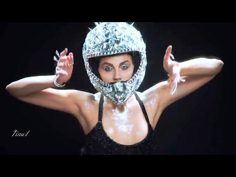 Milli Vanilli - Ma Baker Remix Club