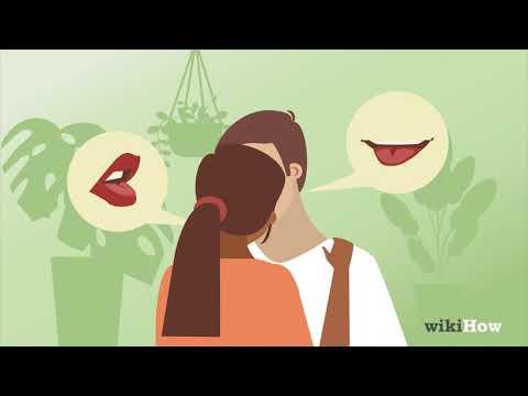 Fille tunisienne cherche mariage en 2020