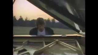 "David Foster   ""Winter Games""   Official Video"