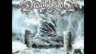 Dreamshade - The Chosen One