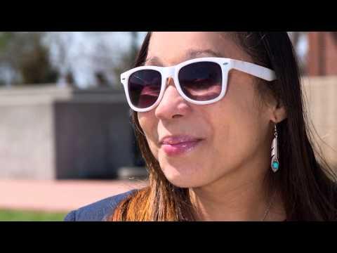 Alumni Spotlight: Meesha Johnson