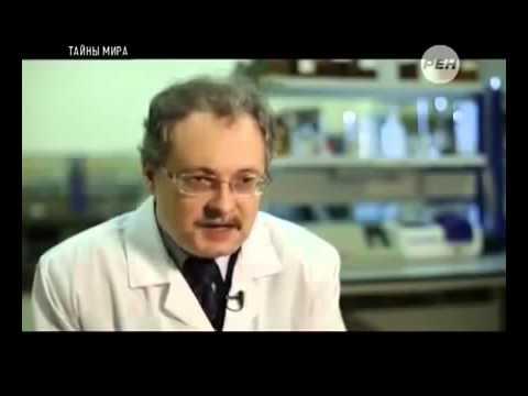 Диагностика эхинококкоза печени